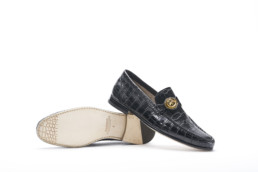 tardini-production-trading-luxury-man-accessories-american-alligator-mocassin-richdom-royal-tiger-collection