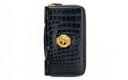 tardini-production-trading-luxury-man-accessories-american-alligator-organizer-glowen-front-royal-tiger-collection